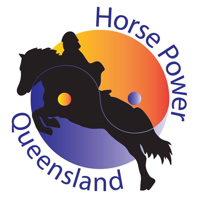 Horse Power Queensland